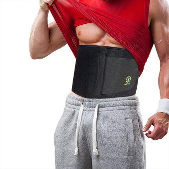 Just-Fitter-waist-trainer-men