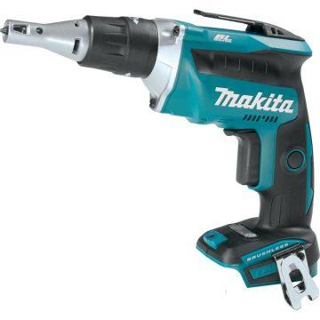 Makita Drywall Screw Guns