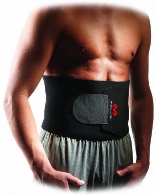 McDavid-waist-trainer-men