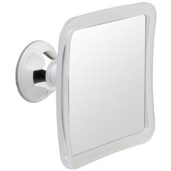 Mirrorvana-shower-mirrors