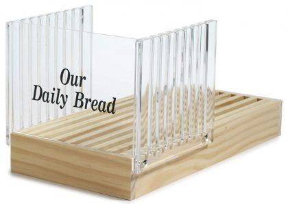 Norpro Bread Slicers