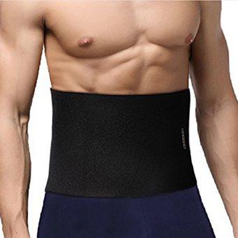 Ohuhu-waist-trainer-men