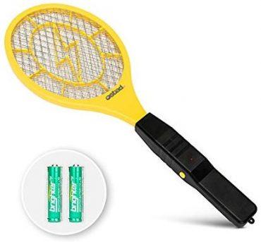 Ostad Mosquito Rackets
