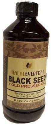 Oz-black-seed-oils