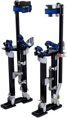 Pentagon Tools Drywall Stilts
