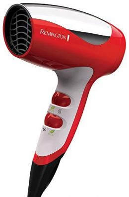 Remington-travel-hair-dryers