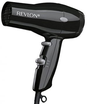 Revlon-travel-hair-dryers