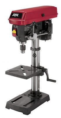 SKIL-drill-presses
