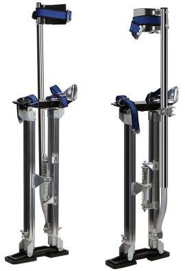 STKUSA Drywall Stilts