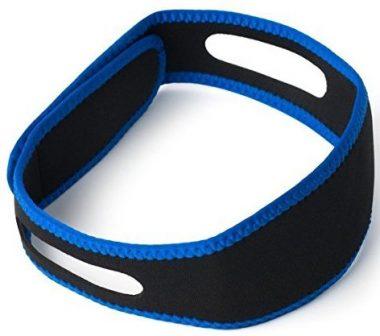 SWISSELITE-snoring-chin-straps