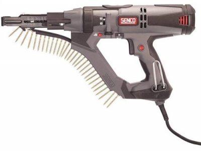 Senco Drywall Screw Guns