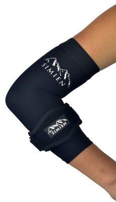 Simien Sports Tennis Elbow Braces