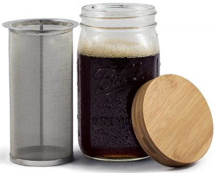 Simple-Life-Cycle-cold-brew-coffee-makers