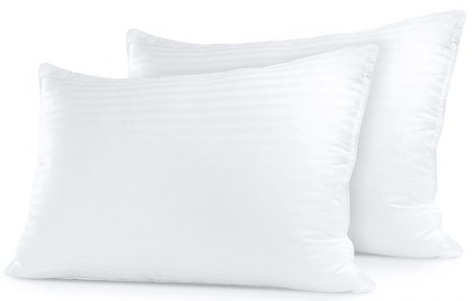 Sleep-Restoration-cooling-pillows