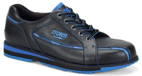 Storm Bowling Shoes for Men