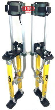 SurPro Drywall Stilts