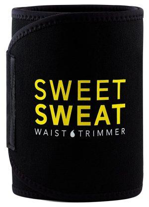 Sweet Sweat Waist Trainer for Men