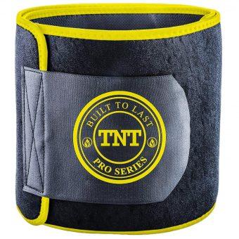 TNT-Pro-waist-trainer-men