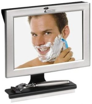 ToiletTree-Shower Mirrors