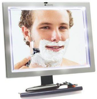 ToiletTree-shower-mirrors