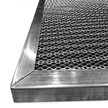 Trophy Air Furnace Filters