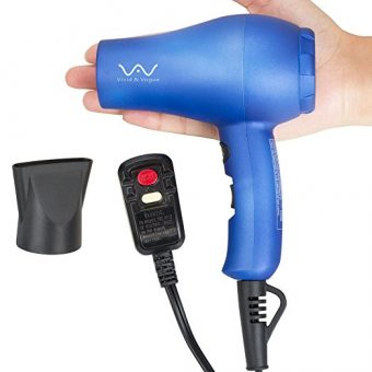 VAV-travel-hair-dryers