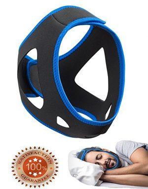WAKI-HOME-snoring-chin-straps