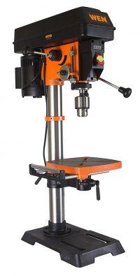 WEN-drill-presses