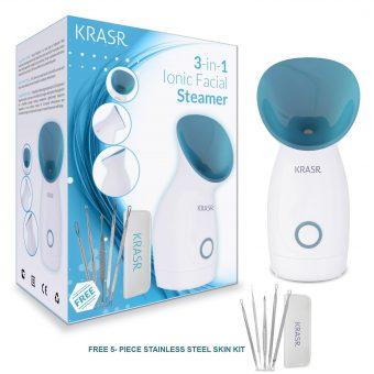 KRASR-facial-steamers