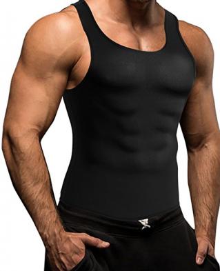 Men-waist-trainer-men