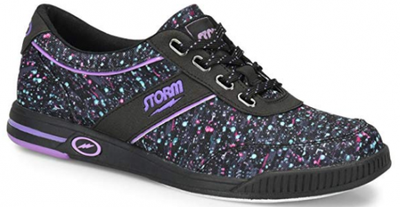 Storm Bowling Shoes for Women