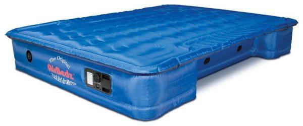 AirBedz Truck Bed Air Mattresses