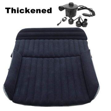 Berocia Truck Bed Air Mattresses