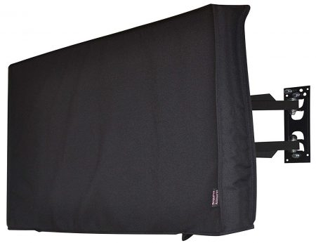 BroilPro-Accessories-outdoor-tv-covers