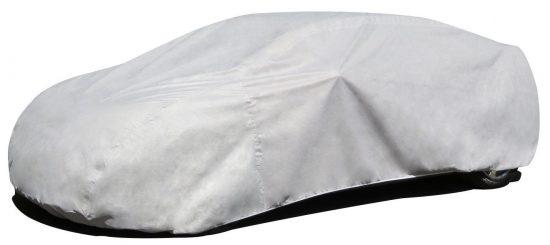 Budge Waterproof Car Covers