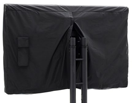 CoverMates-outdoor-tv-covers