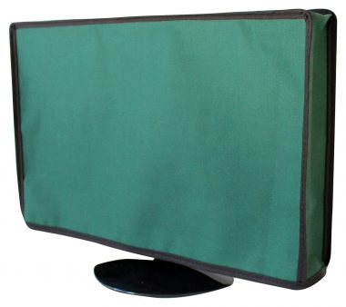 Custom-Wraps-outdoor-tv-covers