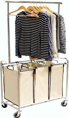 DecoBros-laundry-carts