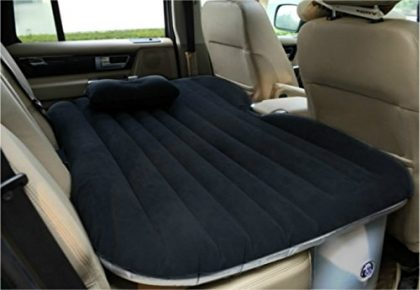Drive Travel Truck Bed Air Mattresses