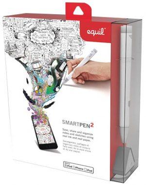 Equil Digital Pens