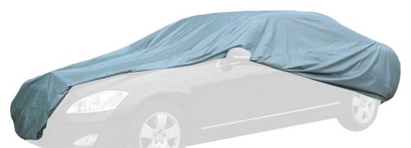 FH Group Waterproof Car Covers