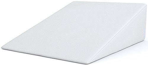 FitPlus Wedge Pillows
