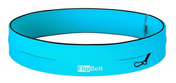 FlipBelt-running-belts