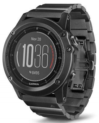 Garmin Digital Watches