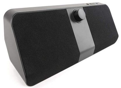 Grace Digital Wireless TV Speakers