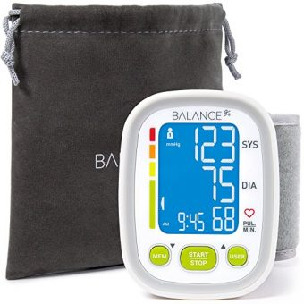 Greater-Goods-blood-pressure-monitors