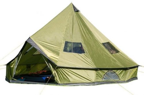 Hasika-10-person-tents