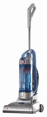 Hoover Electric Brooms
