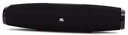 JBL Wireless TV Speakers