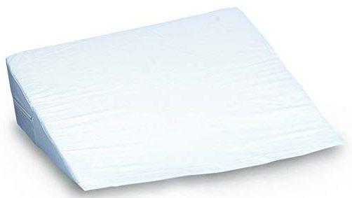 Mabis Dmi Healthcare Wedge Pillows